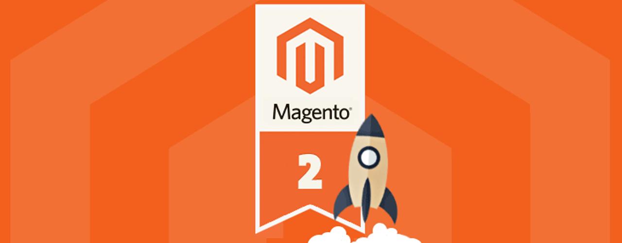 Magento development agency in London, UK: Magento 2 site ...