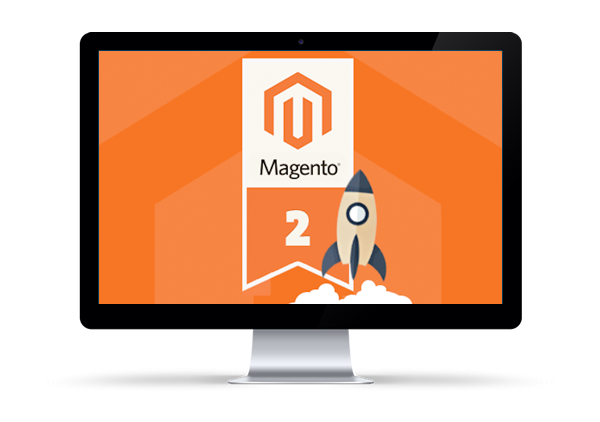"""Magento development agency"""